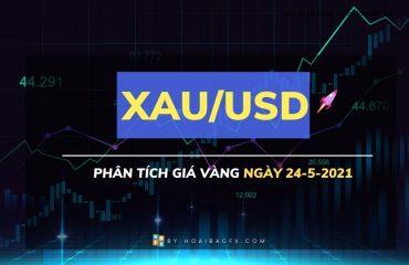 phan-tich-xauusd-24-5-2021-1