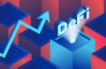 DeFi và sự phát triển của DEFI