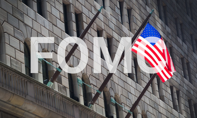 FOMC là gì? Tác động như thế nào đến thị trường Forex