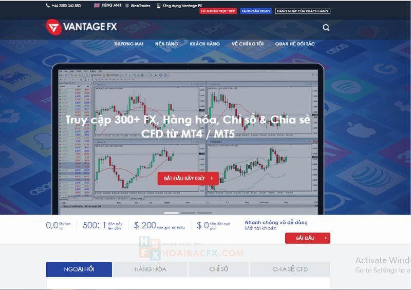 Cách đăng ký tài khoản VantageFx-buoc 1