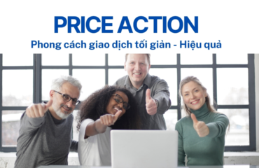 hành động giá price action