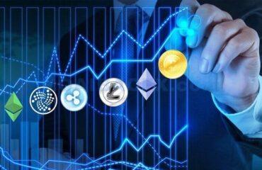 cách trade coin