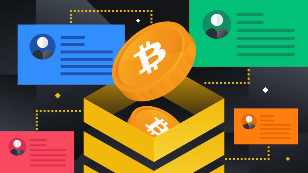 Ví Bitcoin nào tốt, uy tín, an toàn